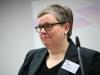 Gabriela Lünsmann (LSVD-Bundesvorstand)