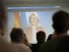 Videobotschaft von Familienministerin Schwesig