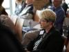 Elke Jansen (Leitung Projekt Beratungskompetenz zu Regenbogenfamilien)