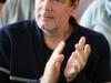 Klaus Jetz (LSVD-Geschäftsführung)