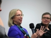Prof. Nina Dethloff (Institut für Deutsches, Europäisches und Internationales Familienrecht an der Universität Bonn)
