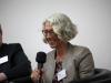 Dr. Petra Thorn (Vorstand Deutsche Gesellschaft für Kinderwunschberatung)