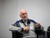 Prof. Udo Rauchfleisch (Klinische Psychologie Universität Basel)
