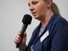 Dr. Andrea Buschner (Staatsinstitut für Familienforschung)
