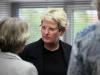 Kornelia Jansen (Projekt Beratungskompetenz zu Regenbogenfamilien)