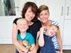 Regenbogenfamilien  (Foto:  Stefan Wernz)