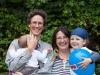 Regenbogenfamilienseminar 2013