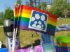 © Regenbogenfamilienzentrum Berlin