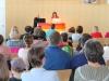Regenbogenfamilientag Stuttgart 2015 - © Judith Huwe