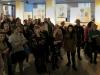 Roma Biennale 2018 (3)