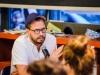 LSVD-Pressesprecher Markus Ulrich. Fotos: Andi Weiland | Gesellschaftsbilder.de