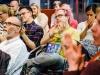Die Salonfähigen. Fotos: Andi Weiland | Gesellschaftsbilder.de