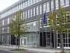 Tagungsort Friedrich-Ebert-Stiftung Berlin - Foto: Caro Kadatz