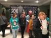 SideBySide-Filmfestival