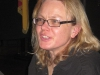 Karen Duve (Schriftstellerin) - Foto: Justus Nussbaum