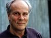 Hans Christoph Buch (Schriftsteller) © Gerd Vennemann