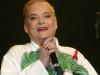 Hella von Sinnen (Fernsehunterhalterin und Komikerin) - Foto: Elke Wetzig