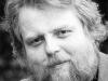 Lutz Rathenow (Schriftsteller) - Foto: Privat