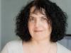 Freya Klier (Schriftstellerin und Filmemacherin) - Foto: Nadja Klier