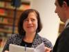 Dr. Bärbel Kofler , Member of Bundestag , Commissioner for Human Rights Policy - Photo: Caro Kadatz