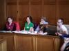 LSVD Mitarbeiterinnen und Mitarbeiter - Foto: Caro Kadatz