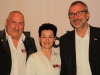 ComeTogether 25 Jahre LSVD (c) LSVD