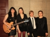 Deborah Campbell Band (c) LSVD