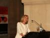 Christine Lüders, Leiterin der Antidiskriminierungsstelle des Bundes (c) LSVD