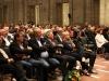 Festakt im Bärensaal im Alten Stadthaus (c) LSVD