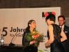 Selmin Çalışkan, Generalsekretärin von Amnesty International Deutschland (c) LSVD