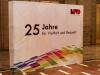 LSVD-Verbandstag (c) LSVD