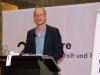 LSVD-Bundesvorstand Tobias Zimmermann (c) Mannhöfer
