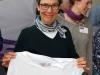 Sarah Kohrt (Hirschfeld-Eddy-Stiftung) - Foto: Caro Kadatz