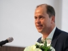 Dr. Joachim Stamp - Foto: Caro Kadatz