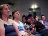 Wie Lesben weltweit sichtbar werden - Vorbild Masakhane (c) Caro Kadatz