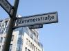 Tagungsort war im Deutschen Institut für Menschenrechte - Foto: Caro Kadatz