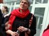 Karin Heisecke (Menschenrechtsexpertin) - Foto: Caro Kadatz