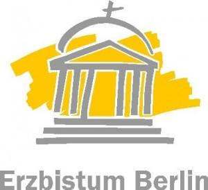 Erzbistum Berlin_logo