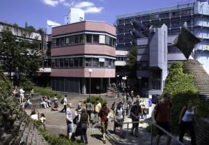(c) Universität Siegen
