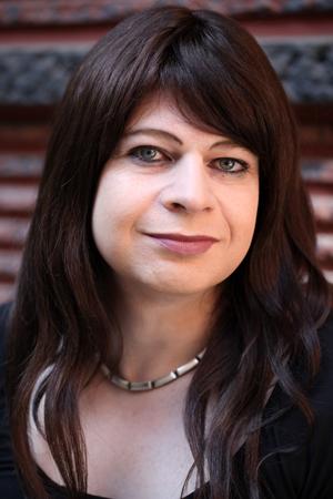 Deborah Reinert, LSVD Köln - Foto: Caro Kadatz