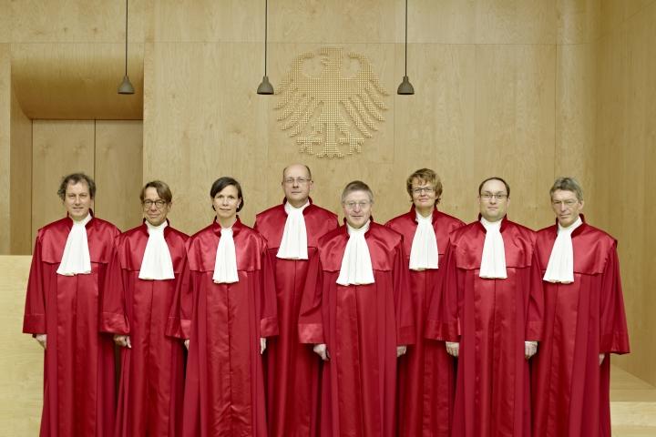 http://www.lsvd-blog.de/wp-content/uploads/2013/02/Bundesverfassungsgericht-Erster-Senat.jpg