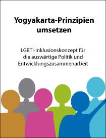 Website_Anzeige_11-2012