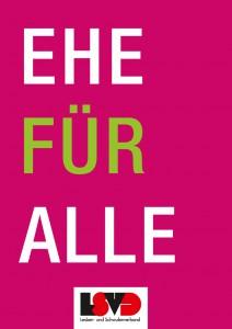 LSVD_Ehe_Fuer_Alle