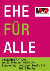 LSVD_Ehe_fuer_alle (2)