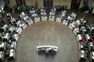 (c) Bundesrat 2006