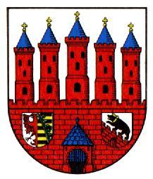Wappen_Zerbst