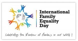 Logo_Regenbogenfamilientag
