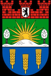 Wappen Lichtenberg