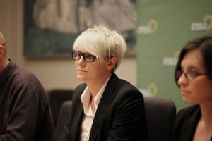 Jana Wechselmann