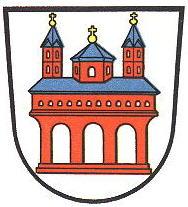 Wappen_Speyer